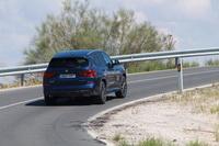 foto: Prueba BMW X3 30d xDrive M Sport 2019_17.JPG