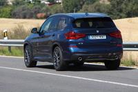 foto: Prueba BMW X3 30d xDrive M Sport 2019_18.JPG
