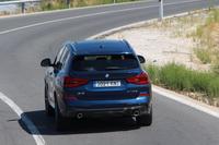 foto: Prueba BMW X3 30d xDrive M Sport 2019_19.JPG
