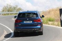 foto: Prueba BMW X3 30d xDrive M Sport 2019_20.JPG