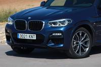 foto: Prueba BMW X3 30d xDrive M Sport 2019_21.JPG