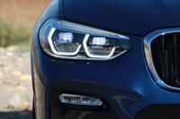 foto: Prueba BMW X3 30d xDrive M Sport 2019_22.JPG