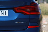 foto: Prueba BMW X3 30d xDrive M Sport 2019_24.JPG