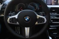foto: Prueba BMW X3 30d xDrive M Sport 2019_30.JPG