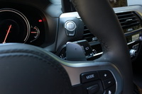 foto: Prueba BMW X3 30d xDrive M Sport 2019_31.JPG