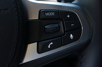 foto: Prueba BMW X3 30d xDrive M Sport 2019_33.JPG