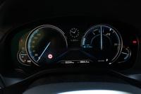 foto: Prueba BMW X3 30d xDrive M Sport 2019_34.JPG