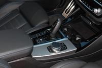 foto: Prueba BMW X3 30d xDrive M Sport 2019_38.JPG
