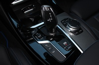 foto: Prueba BMW X3 30d xDrive M Sport 2019_39.JPG