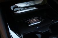 foto: Prueba BMW X3 30d xDrive M Sport 2019_40.JPG