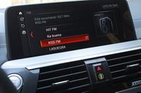 foto: Prueba BMW X3 30d xDrive M Sport 2019_42.JPG