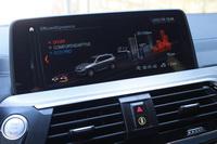 foto: Prueba BMW X3 30d xDrive M Sport 2019_47.JPG