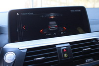 foto: Prueba BMW X3 30d xDrive M Sport 2019_48.JPG