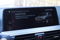 foto: Prueba BMW X3 30d xDrive M Sport 2019_50.JPG