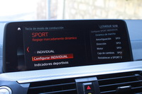 foto: Prueba BMW X3 30d xDrive M Sport 2019_51.JPG