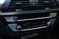 foto: Prueba BMW X3 30d xDrive M Sport 2019_52.JPG