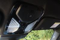 foto: Prueba BMW X3 30d xDrive M Sport 2019_56.JPG