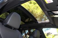 foto: Prueba BMW X3 30d xDrive M Sport 2019_58.JPG
