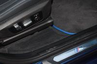 foto: Prueba BMW X3 30d xDrive M Sport 2019_59.JPG