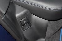 foto: Prueba BMW X3 30d xDrive M Sport 2019_66.JPG