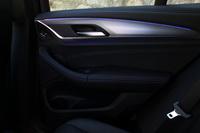 foto: Prueba BMW X3 30d xDrive M Sport 2019_67.JPG