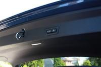 foto: Prueba BMW X3 30d xDrive M Sport 2019_70.JPG