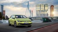 foto: Volkswagen Golf VIII 2020_01.jpg