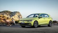 foto: Volkswagen Golf VIII 2020_02.jpg