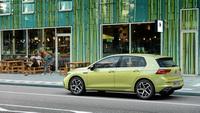 foto: Volkswagen Golf VIII 2020_03.jpg