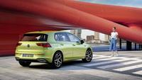 foto: Volkswagen Golf VIII 2020_05.jpg