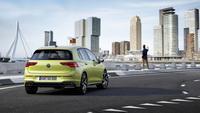 foto: Volkswagen Golf VIII 2020_06.jpg