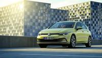 foto: Volkswagen Golf VIII 2020_07.jpg