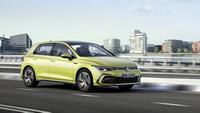 foto: Volkswagen Golf VIII 2020_08.jpg