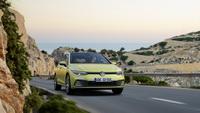 foto: Volkswagen Golf VIII 2020_09.jpg