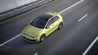 foto: Volkswagen Golf VIII 2020_09a.jpg