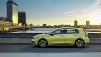 foto: Volkswagen Golf VIII 2020_11.jpg