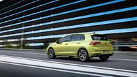 foto: Volkswagen Golf VIII 2020_12.jpg