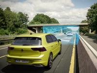 foto: Volkswagen Golf VIII 2020_13.jpg
