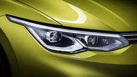foto: Volkswagen Golf VIII 2020_14.jpg