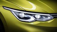 foto: Volkswagen Golf VIII 2020_15.jpg