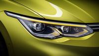 foto: Volkswagen Golf VIII 2020_16.jpg