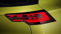 foto: Volkswagen Golf VIII 2020_17.jpg