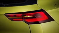 foto: Volkswagen Golf VIII 2020_18.jpg