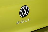 foto: Volkswagen Golf VIII 2020_19.jpg