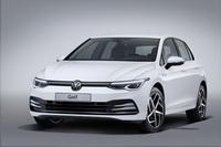 foto: Volkswagen Golf VIII 2020_20.jpg