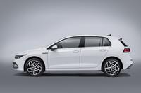 foto: Volkswagen Golf VIII 2020_21.jpg