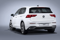 foto: Volkswagen Golf VIII 2020_22.jpg