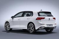 foto: Volkswagen Golf VIII 2020_23.jpg