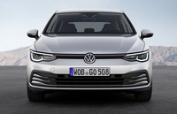 foto: Volkswagen Golf VIII 2020_24.jpg