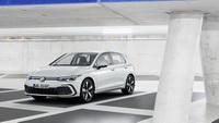 foto: Volkswagen Golf VIII 2020_25.jpg